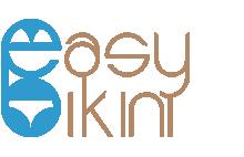 Easy Bikini
