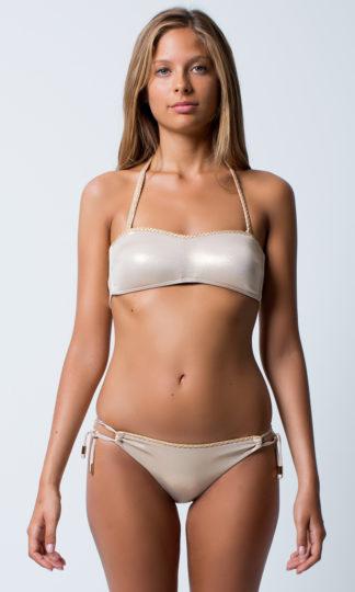 Bikini Fascia