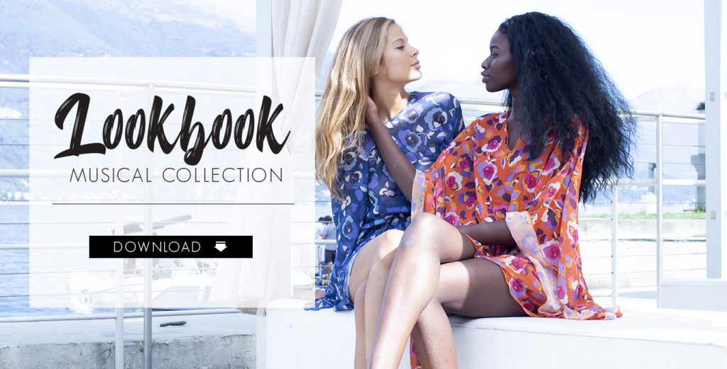 Download Easybikini - lookbook