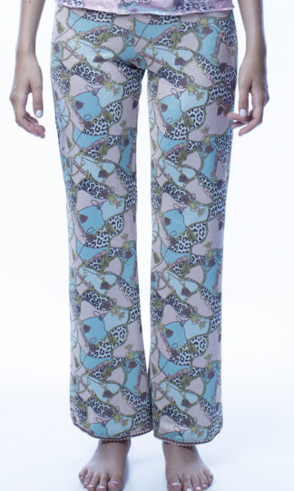 pantalone Easy bikini