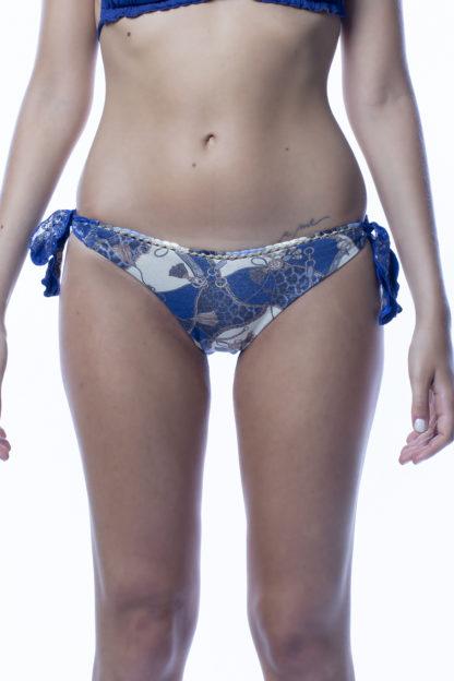 slip bikini easy bikini