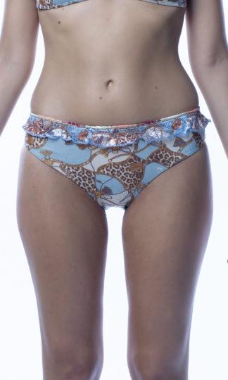 Slip bikini fantasia easybikini