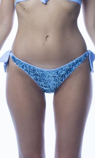 slip brasiliano paillettes easy bikini