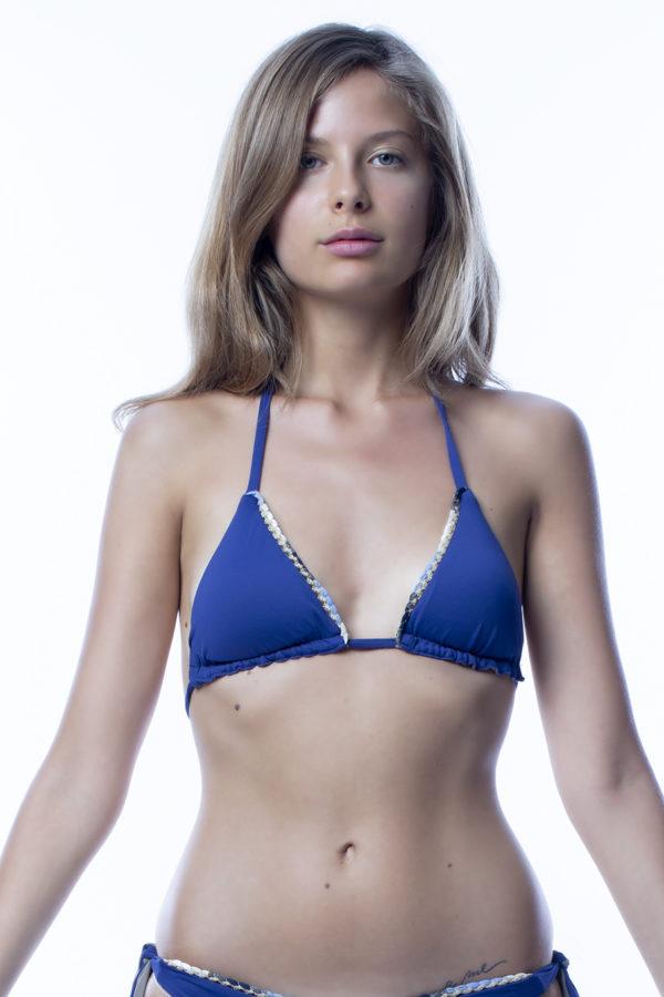 triangolo top bikini easybikini