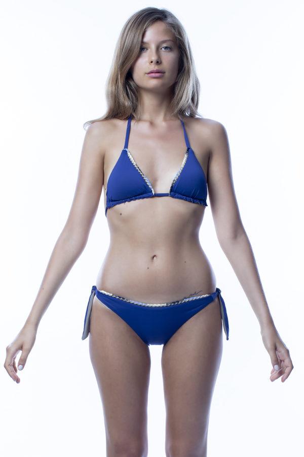 triangolo_bikini-423_ipanema-EB_02