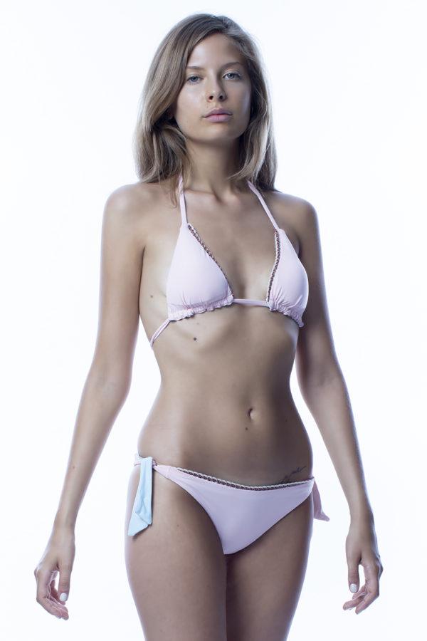 triangolo_bikini-423_ipanema-EB_04