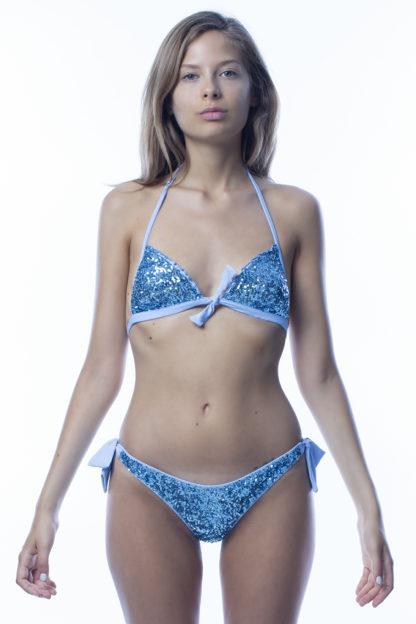 triangolo paillettes bikini easybikini